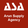 View Details of Arun Supply Agency