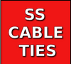 CABLE GLANDS ACCESSORIES from CABLE TIES INDIA
