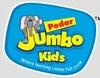 SCHOOLS from PODAR JUMBO KIDS PLUS