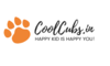 SHOES SUPPLIERS from COOLCUBS